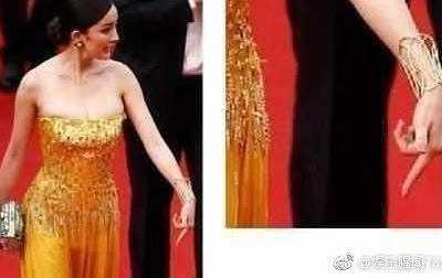杨幂应该是中国最硬核的女权代表人物吧 中国女权运动代表人物