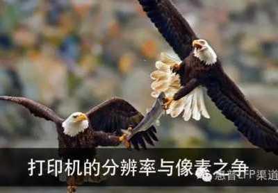 世界上最诡异的图?/a></th><td></td><th><a hre hre中国省地理面积排