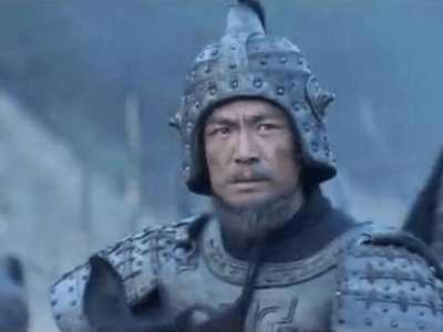 武力最高的五位都是谁 张学良手下大将都有谁