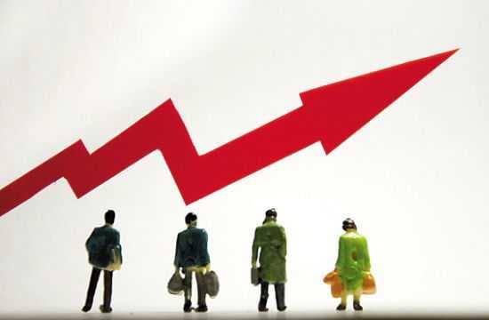 集合竞价涨停试盘意义是什么 集合竞价试盘