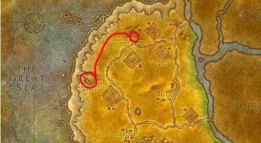 采矿1-300速成攻略篇 神族后裔宝石