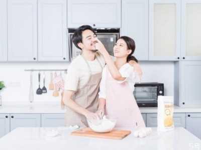 老婆为什么不和老公睡 老婆不关心老公怎么办