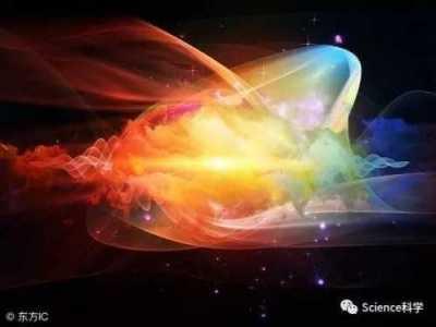 世界上最诡异的图?/a></th><td></td><th><a hre hre量子力学证明因果报应