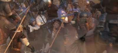 建立一个帝国的条件 骑马与砍杀2自立方法