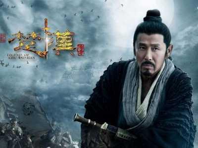 汉朝历代皇帝 汉朝的历代皇帝列表简介