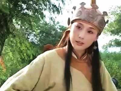 """她不仅是""""冻龄""""女神还是获奖无数的服装设计师 太平天国苏三娘扮演者"""
