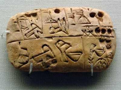 苏美尔文明真的存在吗 苏美尔文明的天文知识