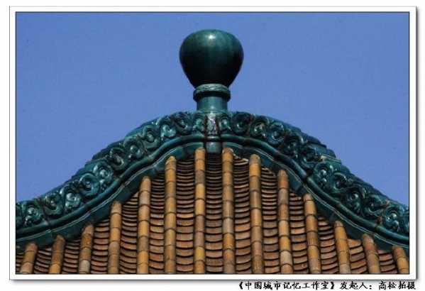 广州起义烈士陵园之血祭轩辕亭广东记忆83 广州烈士陵园的历史