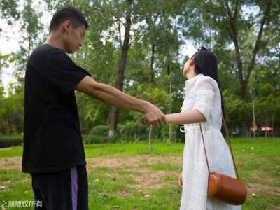 怎么防止老公再次出轨 六招让他永远依赖你