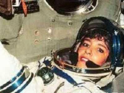 离奇的太空受孕事件是怎么回事 太空的奇异事件