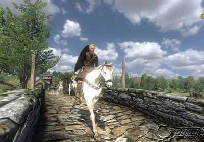 维京征服三大剑怎么获得 维京征服诺曼要塞