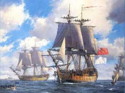 大航海时代4无敌升级秘籍 大航海时代4能力提升