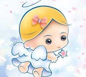 世界上真的存在天使吗 世界上有天使吗