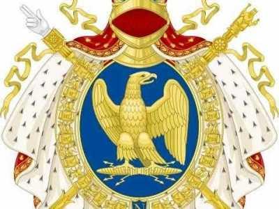 人类历史上版图最大的五个国家 莫斯科公国版图