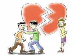 婚外情真的距离自己很遥远吗 同事婚外情谈什么
