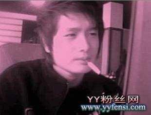 YY1114百度酒吧皇子QQ语音调戏众MM精彩录音 yy皇子和不懂网草录音
