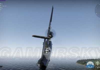 战争雷霆美系轰炸机特点 战争雷霆炸碉堡