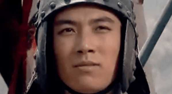 蜀国最不起眼的一位将军 军改中被重用的将领